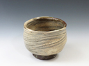 photo Tanba-Yaki (Hyogo) Tsuboichi Pottery Sake cup 5TAN0136